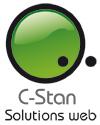 C-Stan, création de solutions web, ingéniérie informatique